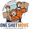 OneShotMove Moving Company