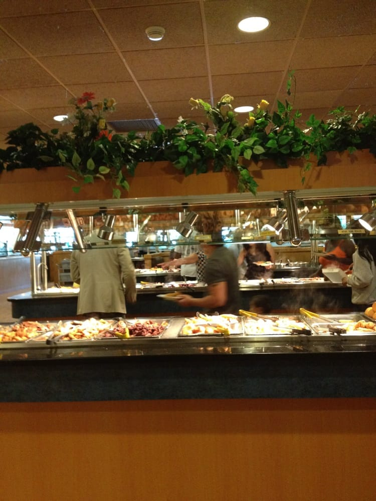 New Restaurants In New Hartford Ny