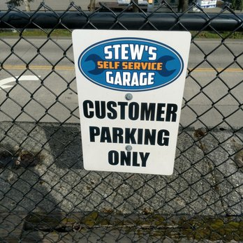 Stews self service garage 17 photos 40 reviews auto repair photo of stews self service garage kirkland wa united states solutioingenieria Choice Image