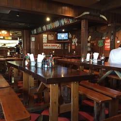 Photo Of Jimbo S Pit Bar B Q Tampa Fl United States