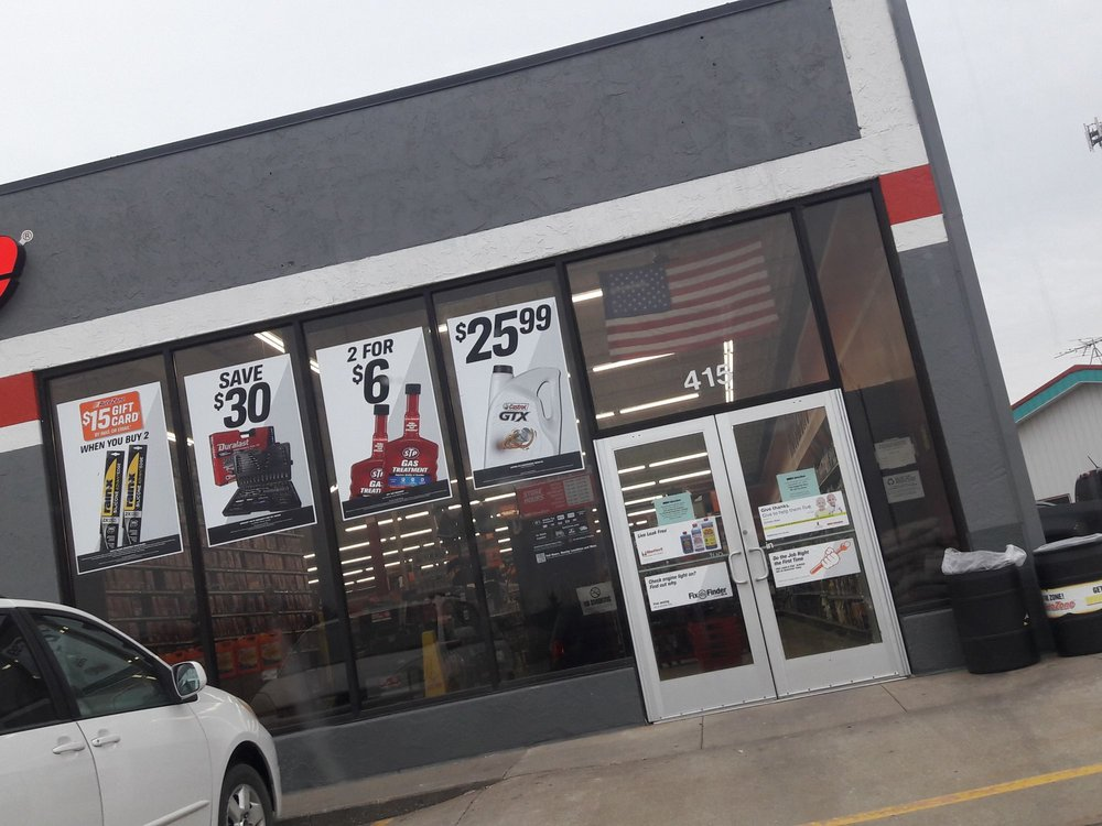 Fareway Stores: 2100 Cedar Plaza Dr, Muscatine, IA