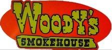 Woody's Smoke House: 25124 Demott Dr, Joplin, MO