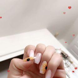 d4ad0423d87 Lush Spa Nails - 169 Photos & 118 Reviews - Nail Salons - 15871 Pomona  Rincon Rd, Chino Hills, CA - Phone Number - Yelp
