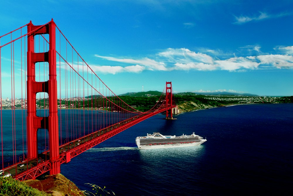 Cruise Planners - Timi Travels: 35 W Main St, Ventura, CA