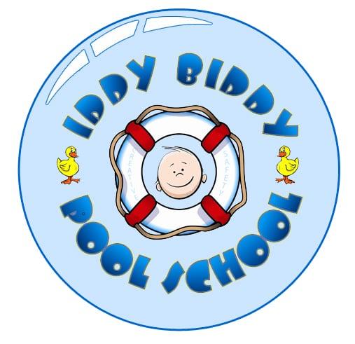 Social Spots from Iddy Biddy Pool School