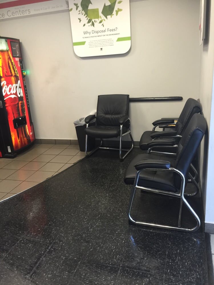 Merchants Tire Near Me >> Merchant's Tire & Auto Centers - 54 Reviews - Tyres - 5220 Duke St, Alexandria, VA, United ...