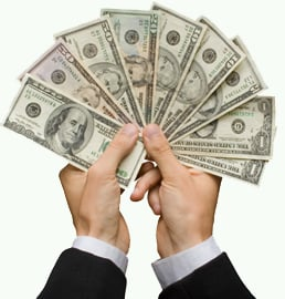 In and Out Cash Loans