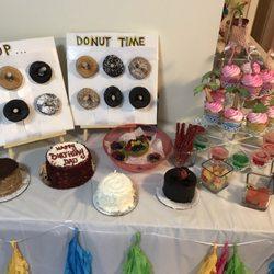 Leli's Bakery - 260 Photos & 275 Reviews - Cafes - 35-14 30th