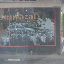 Turkish Restaurant Balwyn North