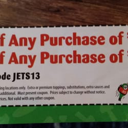 Jets pizza coupons 2019