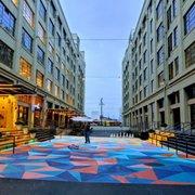 2faa5b76a761 ROW DTLA - 185 Photos & 52 Reviews - Shopping Centers - 777 Alameda ...