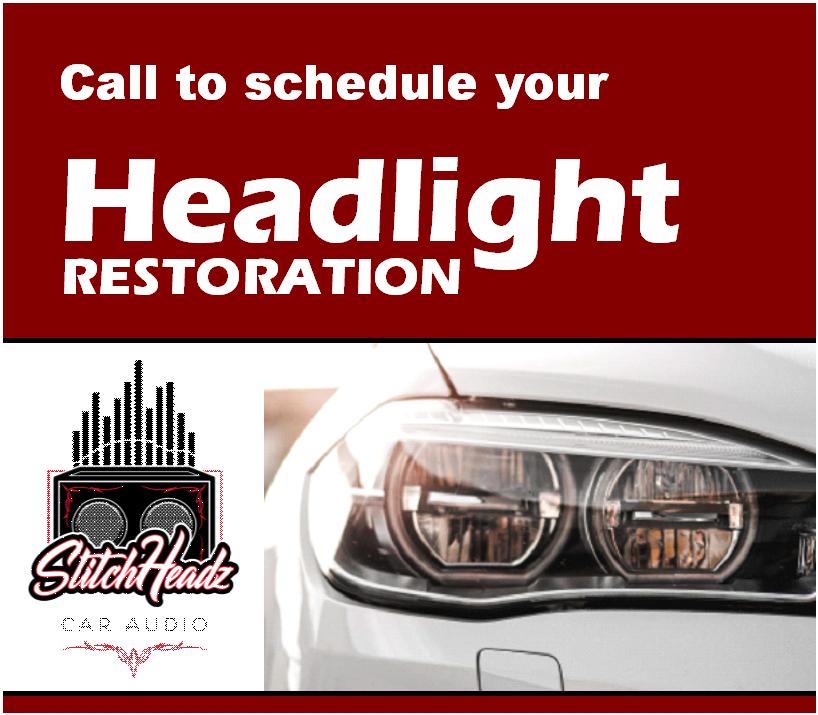 Stitch Headz Car Audio: 4912 Ridge Rd, Cheyenne, WY