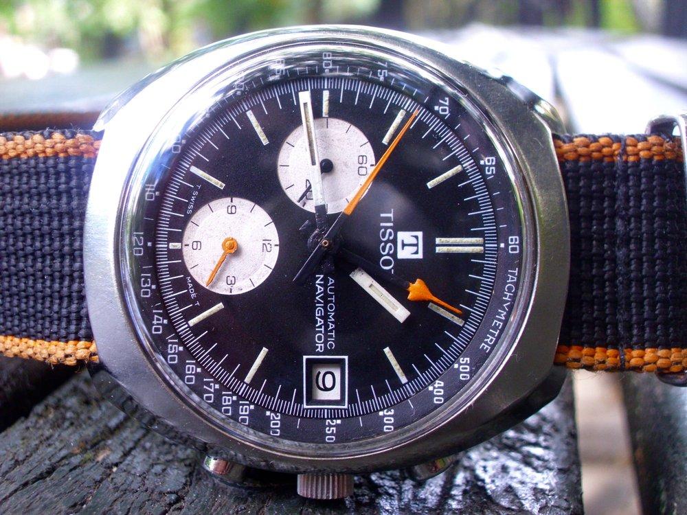 Tony's Watch Repair: 74 Bowery St, New York, NY