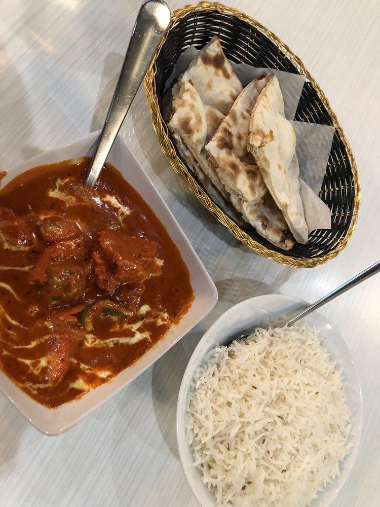 Ayesha Fine Dining - Midtown