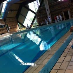 Piscine daull piscine arras pas de calais avis for Piscine d arras