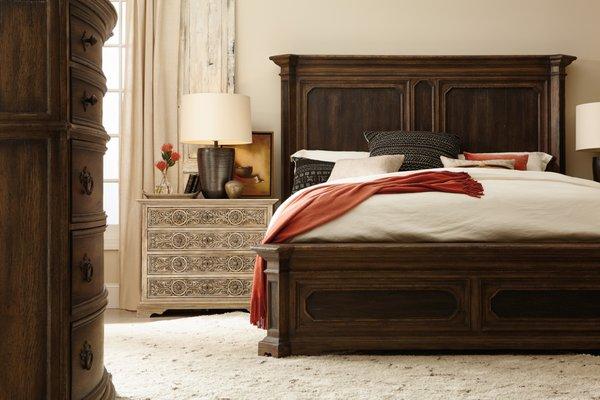 baker 39 s home furnishings 2303 e grant rd tucson az rubber plastic footwear retail mapquest. Black Bedroom Furniture Sets. Home Design Ideas
