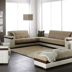 Photo Of Hi Style Furniture   Chicago, IL, United States