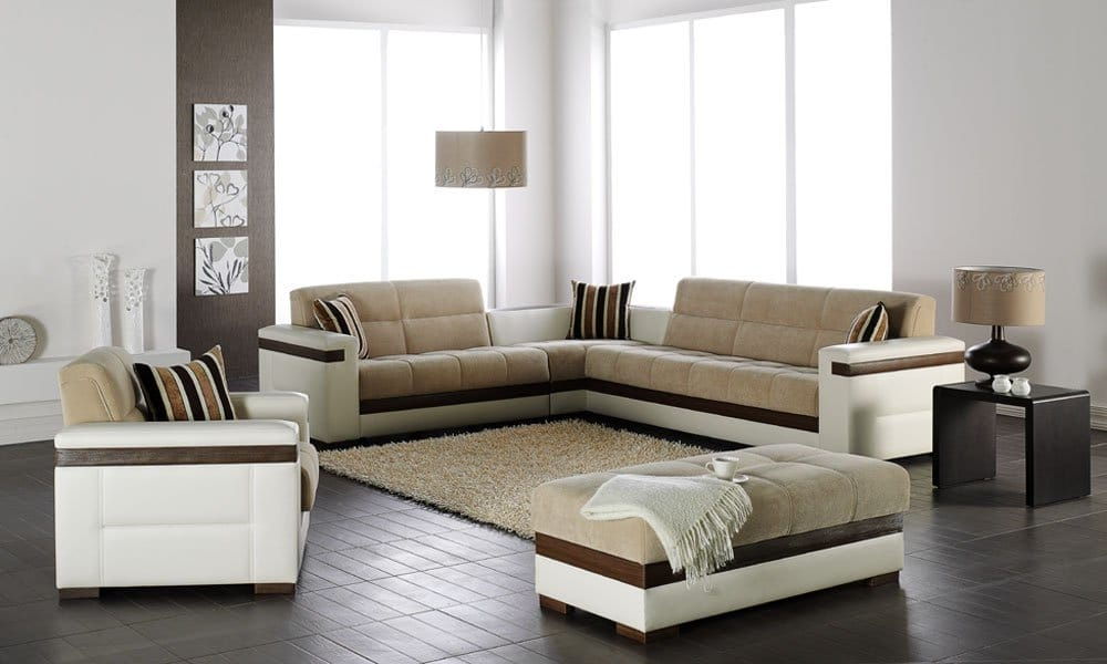 Hi style furniture 23 photos 20 reviews furniture for Furniture 60614