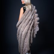 ... Photo Of Christos Furs U0026 Leathers   Westchester, IL, United States ...