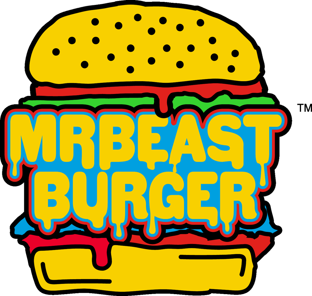 MrBeast Burger: 7423 Fair Oaks Blvd, Carmichael, CA