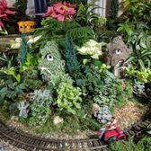 Photo Of Franklin Park Conservatory U0026 Botanical Gardens   Columbus, OH,  United States