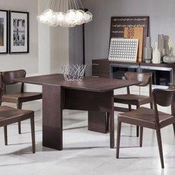 photo of vig furniture los angeles ca united states - Vig Furniture
