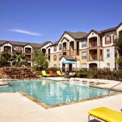 boulder creek apartment homes 14 photos 16 reviews apartments