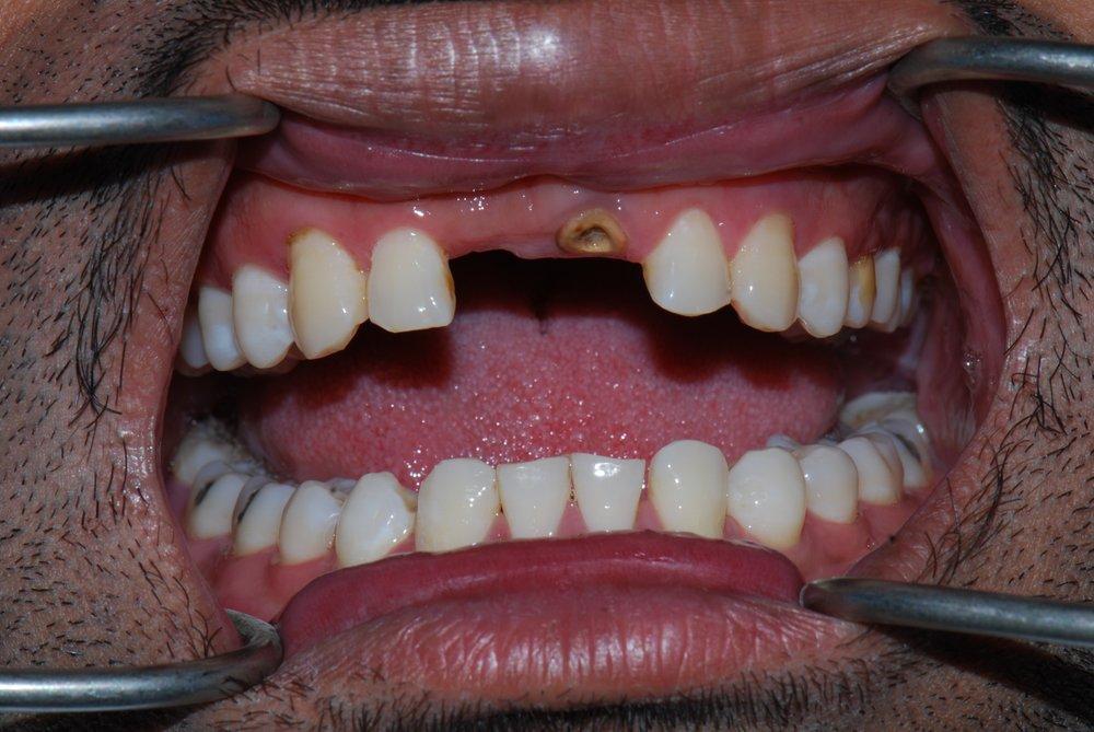 Cerritos Dental Surgery