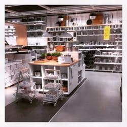 ikea 81 foton 80 recensioner m belbutiker landsberger allee 364 lichtenberg berlin. Black Bedroom Furniture Sets. Home Design Ideas