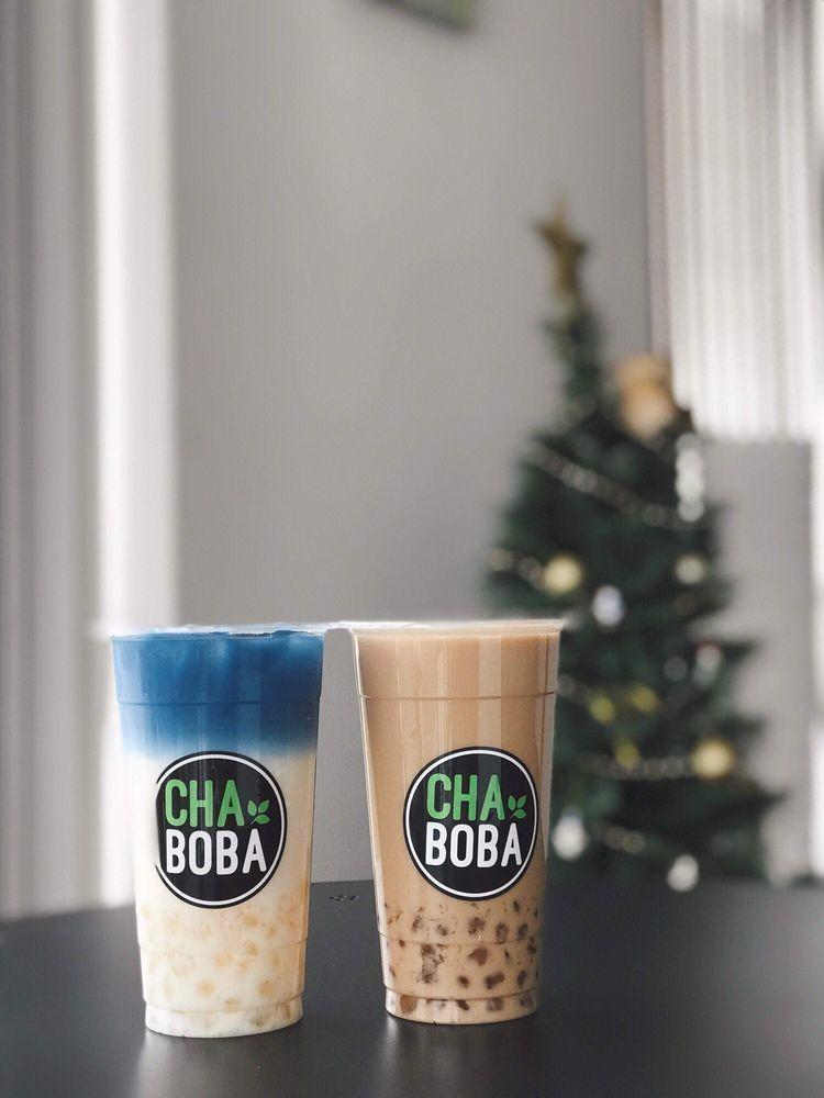 ChaBoba