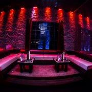 Aura nightclub kc