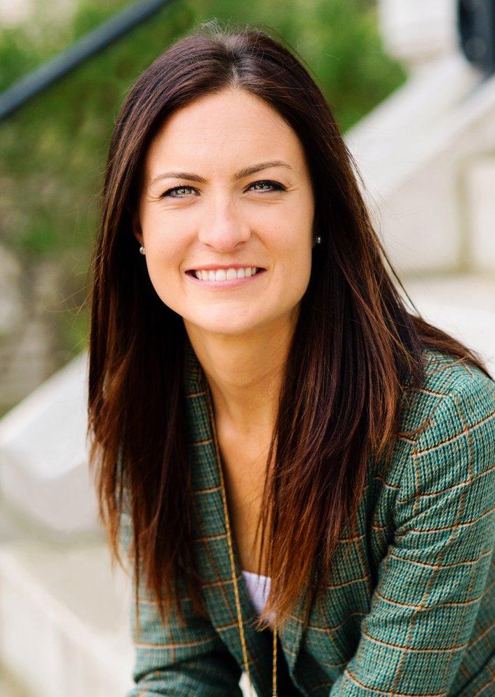 Jamie Gilman - RedKey Realty Leaders: 10333 Clayton Rd, St. Louis, MO