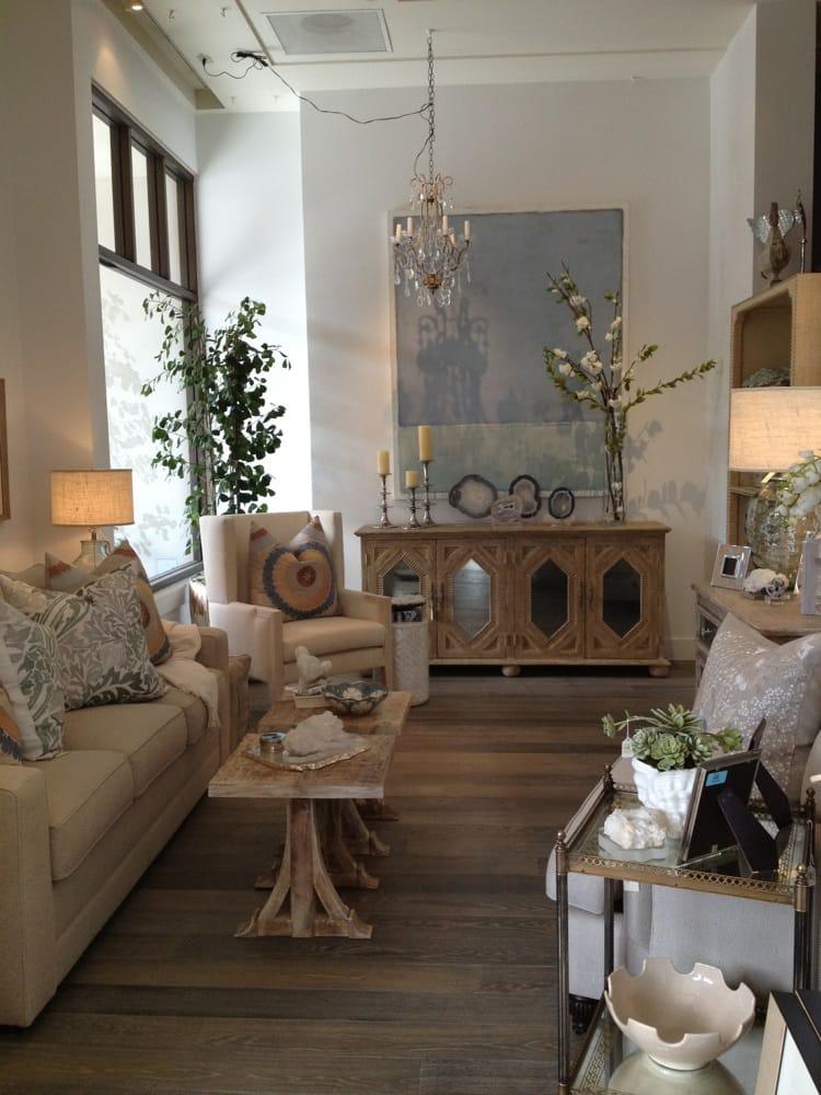 Stunning Bliss Home Design Ideas Decoration Design Ideas
