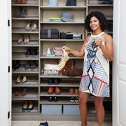Kidu0027s Closet Photo Of Ridgewood Closets   Saddle Brook, NJ, United States.