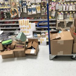 Photo Of Walmart Supercenter   Jackson, TN, United States. More Junk And  Garbage