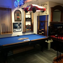 California Billiard Supply Photos Reviews Pool - Billiard pool table supplies