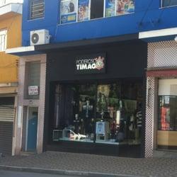 c88500f96f105 Poderoso Timão - Vila Matilde - Roupas Esportivas - R. Dr. José ...