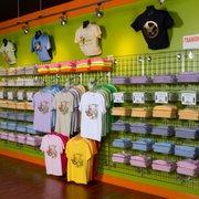 f53cc1eea ... United Photo of Big Frog Custom T-Shirts & More - Valrico, FL, ...