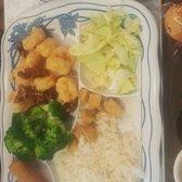 Chinese Food Pasadena Ca Lake Ave