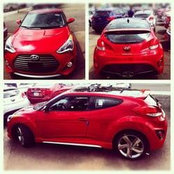 Advantage Hyundai 11 Fotos Y 49 Rese 241 As Concesionarios