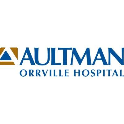 Aultman Orrville Hospital: 832 S Main St, Orrville, OH