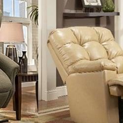 Beau Photo Of B U0026 M Furniture   Saint Paul, MN, United States ...