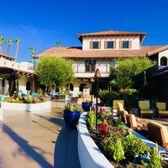 Omni Rancho Las Palmas Resort & Spa - 939 Photos & 949 Reviews