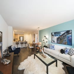 apartments in san diego california. photo of the verge apartments - san diego, ca, united states. luxury in diego california