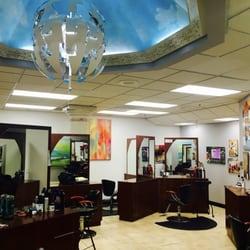 Vital hair body 203 photos 148 reviews hair salons 7610 photo of vital hair body san diego ca united states pmusecretfo Choice Image