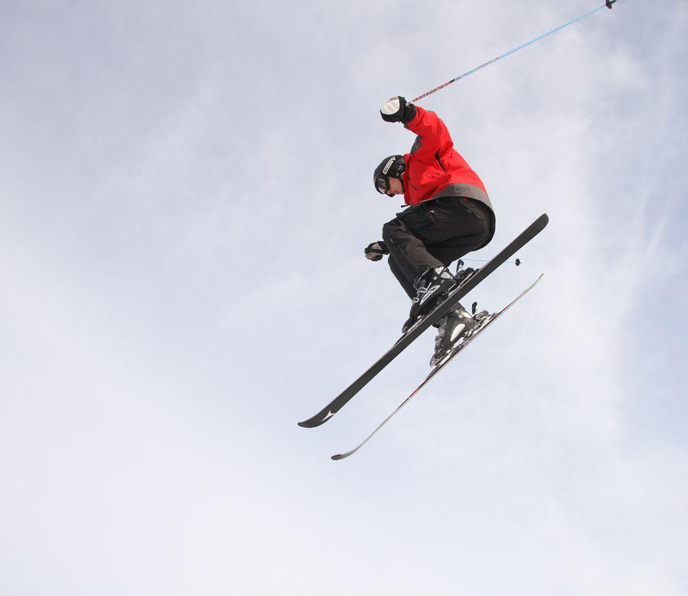 Wild Mountain Ski, Snowboard & Snow Tubing: 37200 Wild Mountain Rd, Taylors Falls, MN