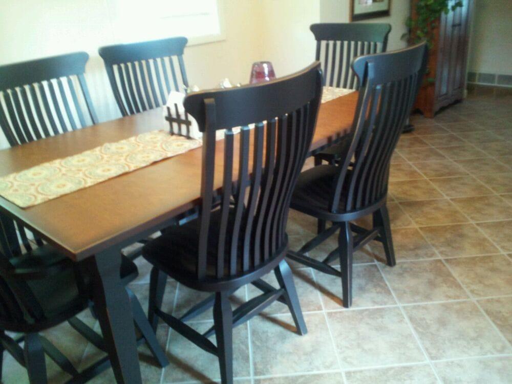 factory coop furniture stores 45 logan st gardner ma phone number yelp. Black Bedroom Furniture Sets. Home Design Ideas