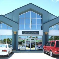 Carenow Urgent Care 1900 Se Port St Lucie Blvd Port Saint Lucie