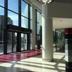 centre jaude 11 photos 21 reviews shopping centers. Black Bedroom Furniture Sets. Home Design Ideas