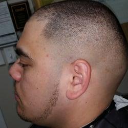 Studio 115 Esquire Men Haircuts - CLOSED - Men's Hair Salons - 13343 US Hwy 183 N, Austin, TX - Phone Number - Yelp